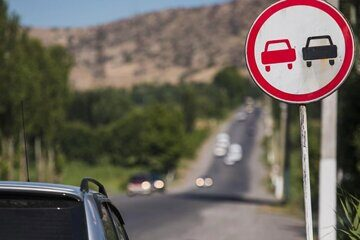 Водитель «Фольксваген Поло» скончался в результате столкновения