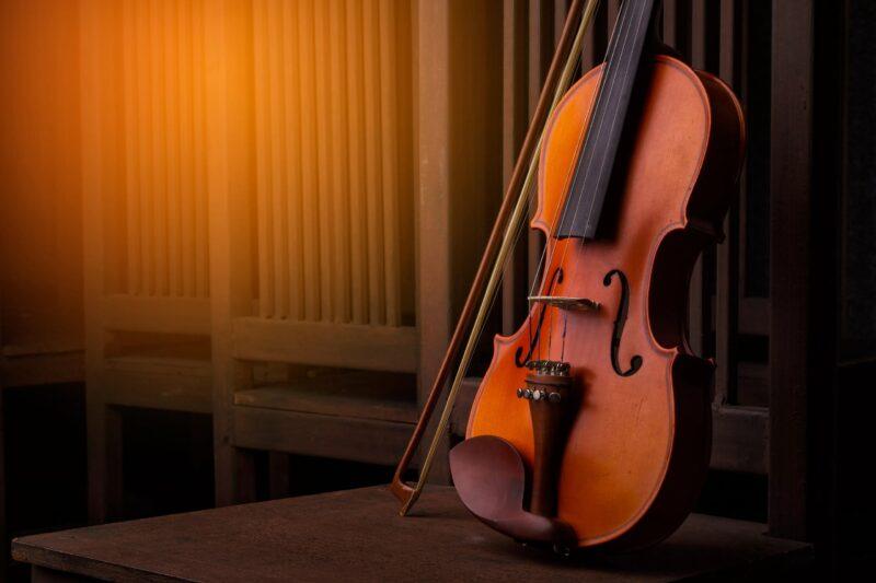 В Тверской филармонии пройдет концерт для сердца и души