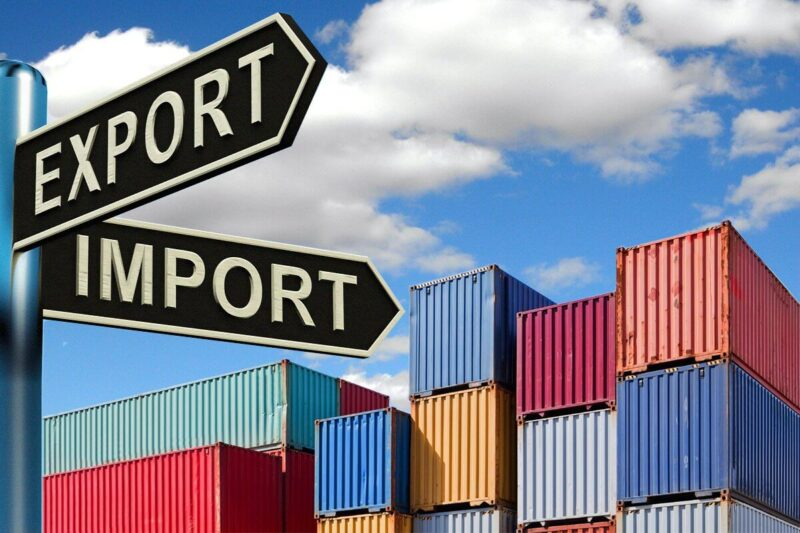 На платформе «Мой экспорт» появится витрина для поставщиков услуг экспортерам