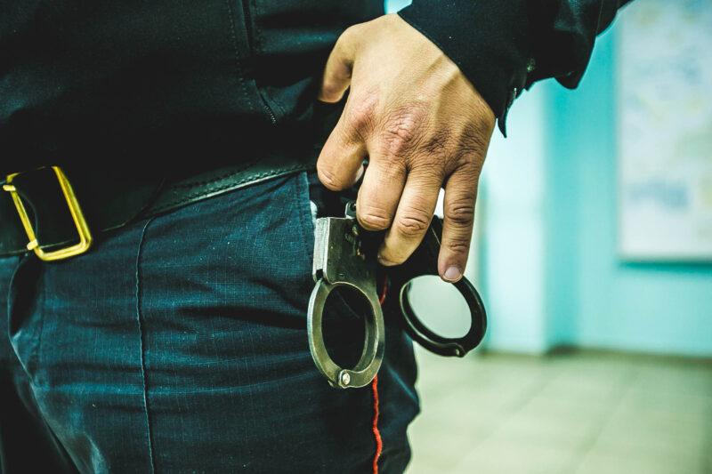 Информация о готовящихся преступлениях в учебных организациях Тверской области не подтверждена