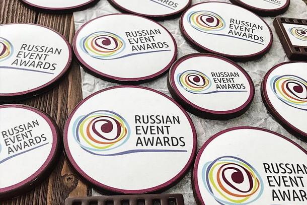 Проекты Тверской области вышли в финал Национальной премии