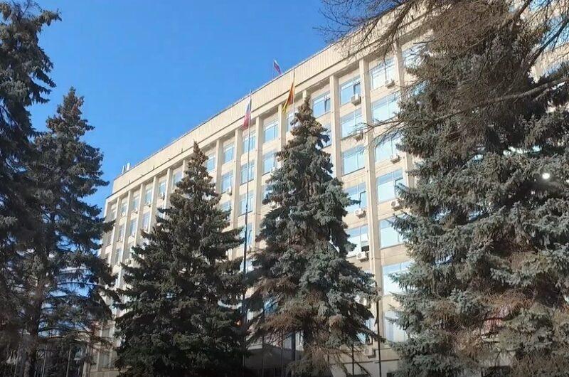 Ключи Твери: история площади Пушкина