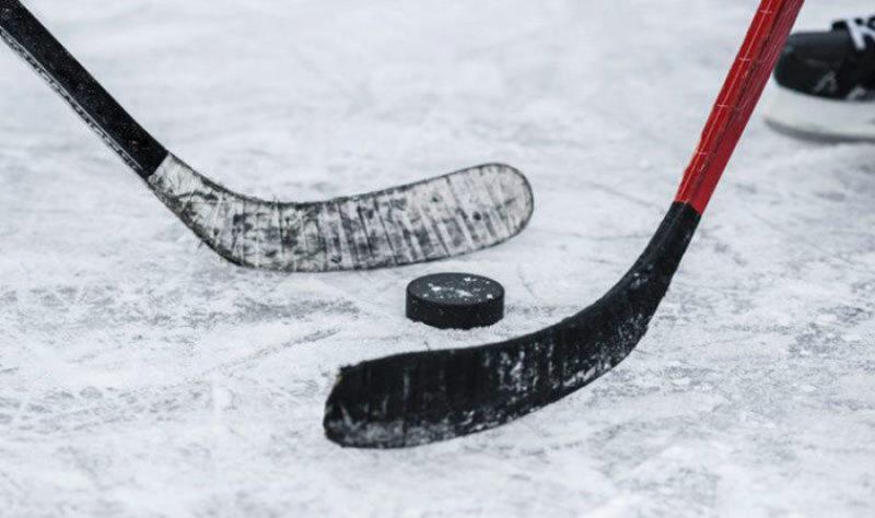 В Твери начинается хоккейный сезон