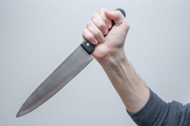 В Тверской области осудят убийцу знакомого