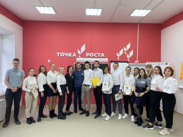 Жители Лихославля высказали мнения о развитии города