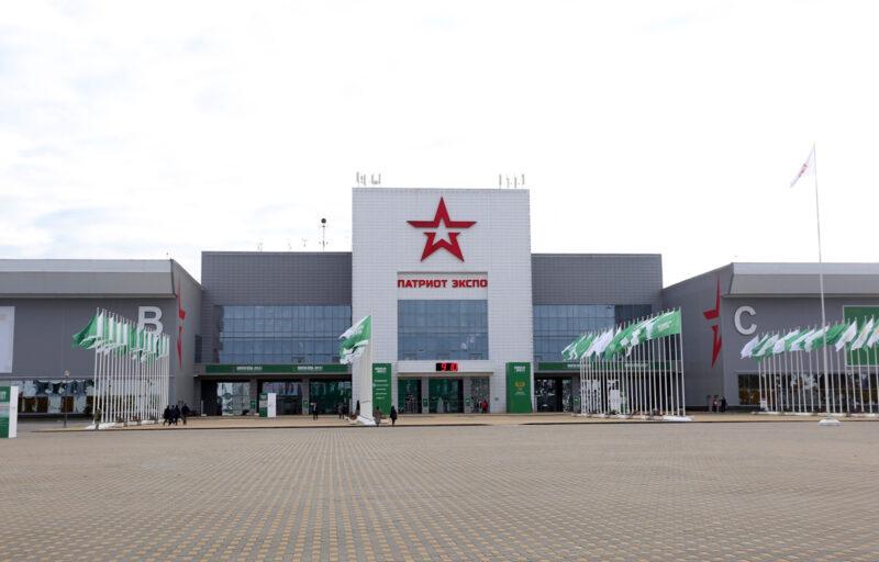 Выставка «Золотая осень» принесла Тверской области сотрудничество с Бельгией в развитии льняного комплекса и мясного скотоводства