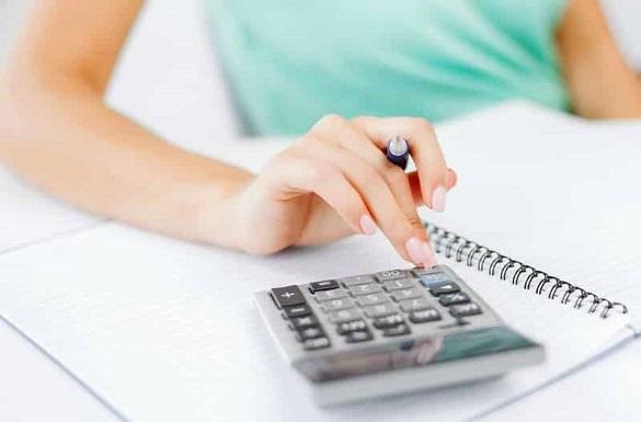 Налоговый вычет с 2022 года смогут получить организации, оказывающие физкультурно-оздоровительные услуги