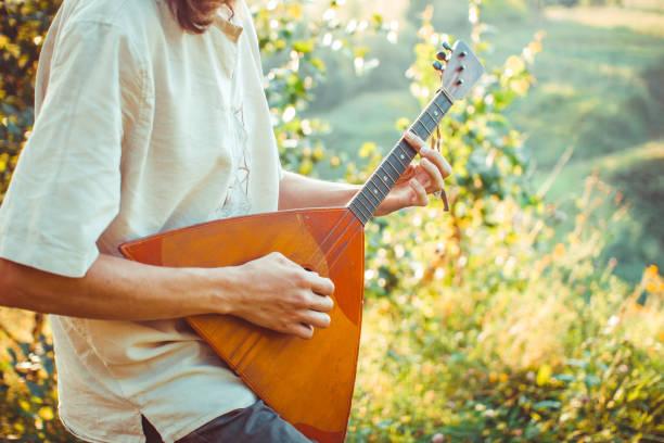 В Твери прозвучит музыка осени