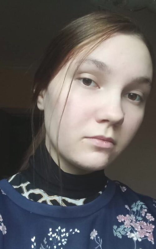 Следственный комитет начал проверку по делю исчезновения молодой жительницы Твери