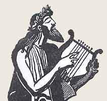 День музыки: 5 интересных фактов из истории этого искусства