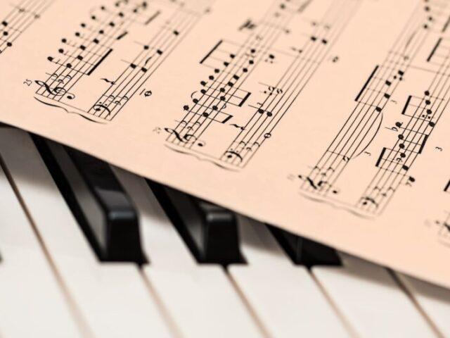 В Твери прозвучат фрагменты из музыки к известным фильмам