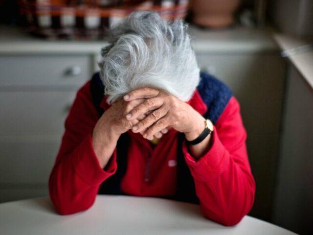 В Твери пенсионерка перевела мошенникам больше 3 миллионов рублей