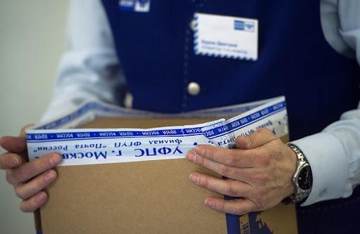 Заказы с Яндекс.Маркета доставят в дальние регионы страны