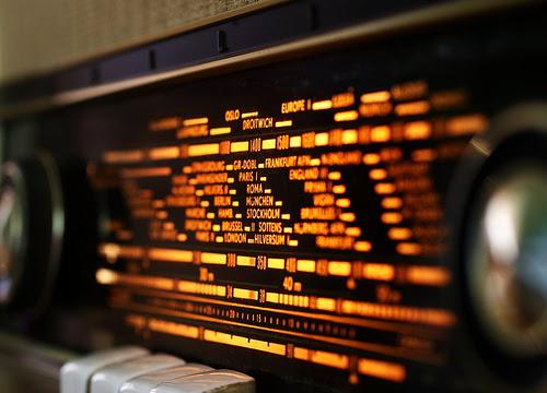 В честь 95-летия Тверского радио откроется выставка